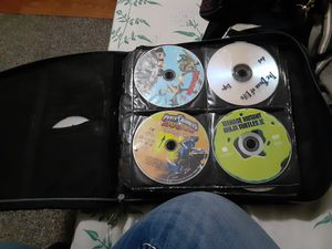 Dvds for Sale in Mesquite, TX