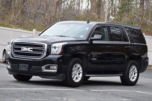 2015 GMC Yukon for Sale in Fredericksburg, VA