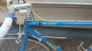 Trek racing bike 400 series for Sale in Phoenix, AZ