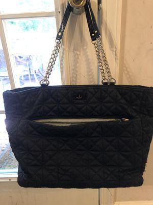 Diaper bag (Kate spade) for Sale in Alpharetta, GA