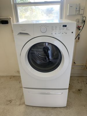 Washer for Sale in Sarasota, FL
