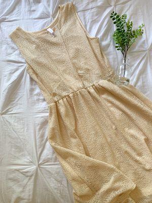 Lace Dress for Sale in Kirkland, WA