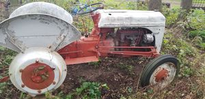 Ford tractor..sold!! for Sale in Milton, PA