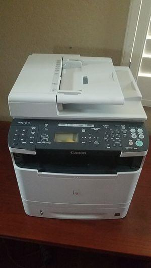 CANON MF5950dw Laser Printer, Scanner, Copy, Wireless for Sale in Phoenix, AZ