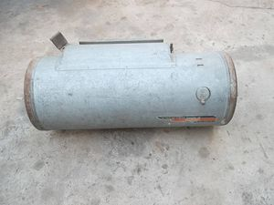 Allstate Car Cooler & Humidifier Car Sears & Roebuck Swamp Cooler Classic Car Parts Dodge Vintage Chevy Truck Ford Part Chevrolet for Sale in Vernon, CA