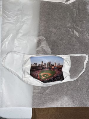 Face mask customs for Sale in St. Louis, MO