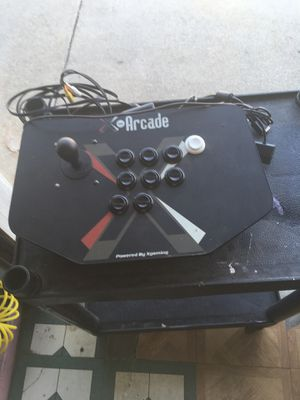 Control para video Geim for Sale in Irwindale, CA
