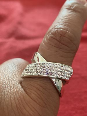 BEAUTIFUL RING for Sale in Antioch, CA