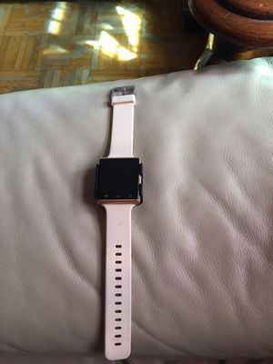 Smart Watch for Sale in Peabody, MA