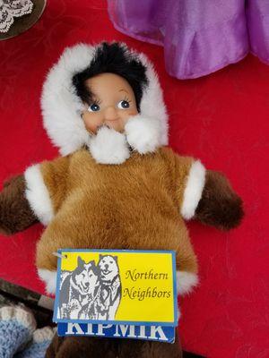 Kipmik for Sale in East Wenatchee, WA