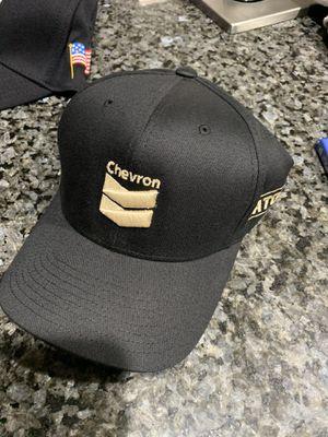 Flexfit hats chevron for Sale in Bakersfield, CA