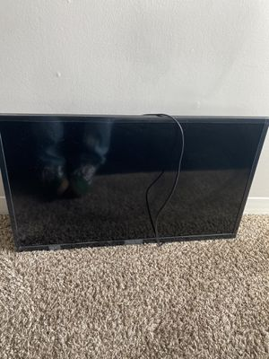 Insigma fire stick tv for Sale in Alexandria, VA
