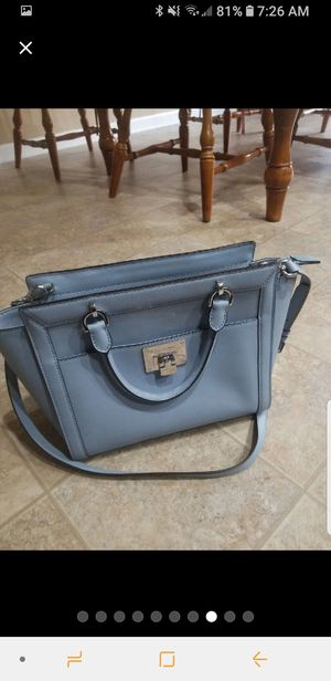 Kate spade, coach, Micheal Kors for Sale in Waynesboro, PA