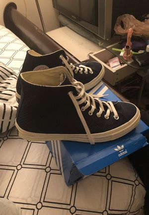 New converse all stars for sale. for Sale in Bronx, NY