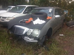 Mercedes benz wagon for Sale in Lilburn, GA