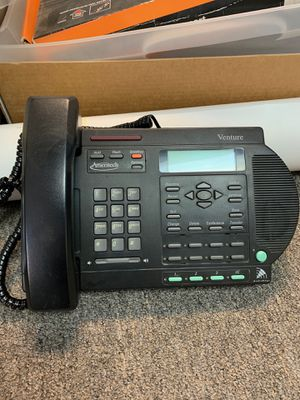 Nortel phone venture for Sale in Costa Mesa, CA