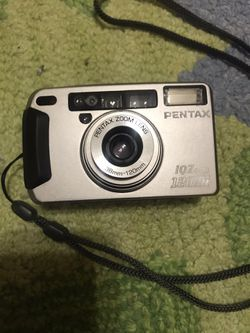 Pentax IQZoom 120 Mi for Sale in Portland,  OR