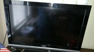 "Very good condition Vizio 32"" TV HDMI for Sale in San Francisco, CA"