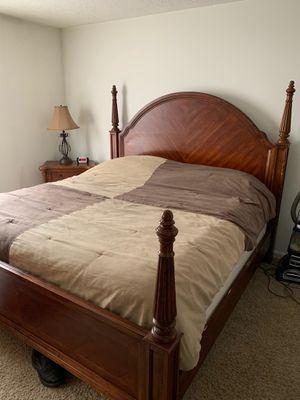 Bedroom set for Sale in Augusta, GA