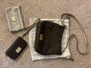 Michael Kors Bags for Sale in Spokane, WA