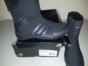 Adidas Boots for Sale in Snellville, GA
