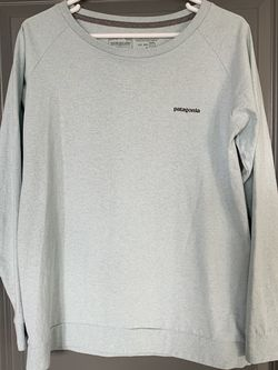 Patagonia Long Sleeve for Sale in Noblesville,  IN