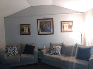 Furniture Set for Sale in Oklahoma City, OK