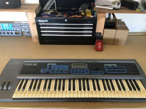 EMU Proteus PK6 Keyboard | Vintage Synth for Sale in Guadalupe, AZ