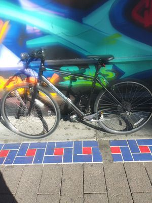 "Trek 20"" road bike for Sale in San Francisco, CA"