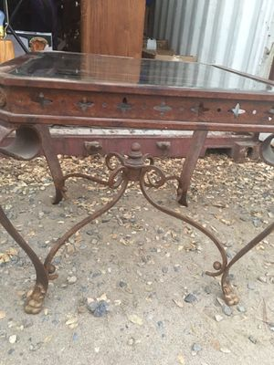 End table for Sale in Auberry, CA