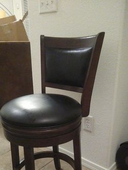 Bar stool for Sale in Clovis,  CA