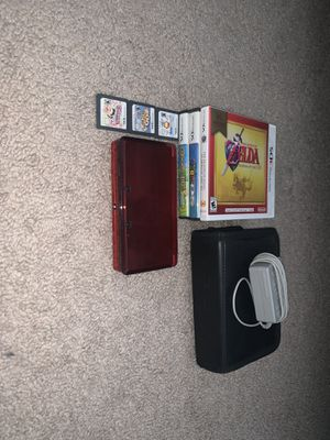 Nintendo 3DS for Sale in Parma, OH