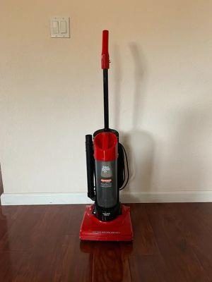 Dirt devil vacuum for Sale in Columbus, OH