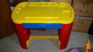 Kids desk for Sale in Minneapolis, MN