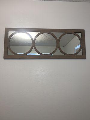 Mirror for Sale in Wenatchee, WA