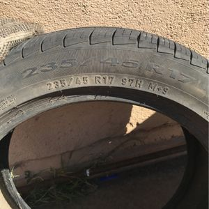 Tire for Sale in Chino Hills, CA