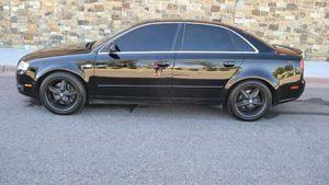 2006 Audi A4 Quattro for Sale in State College, PA