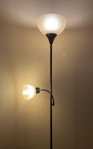 Lamp for Sale in Greensboro, NC