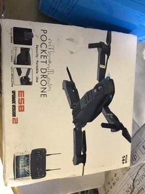 Pocket drone for Sale in Auburndale, FL