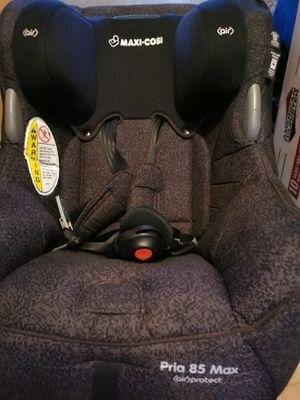 Maxi-Cosi Car Seat Pira 85 Max for Sale in Boston, MA