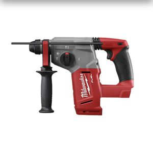 """1"""" SDS plus Rotary Hammer - New- m18 for Sale in Queen Creek, AZ"""