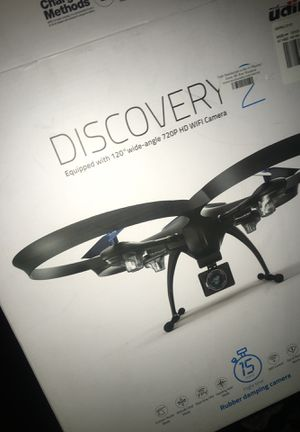 Drone for Sale in Garfield Heights, OH