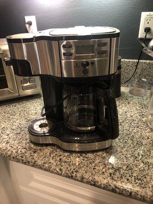 Hamilton Beach Coffee Maker for Sale in Anaheim, CA