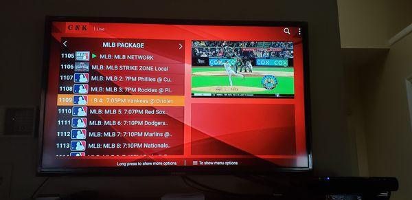 Brand New Amazon Fire TV Stick 4K Jailbroken 🖥🔓