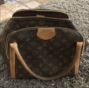 Louis Vuitton Marais MM for Sale in Las Vegas, NV