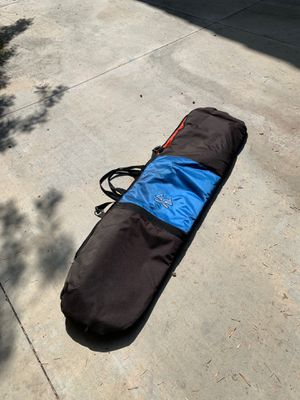 Snowboard bag for Sale in Anaheim, CA