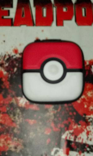 Pokemon Bluetooth headset for Sale in Tampa, FL