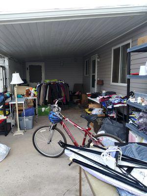 Multi-family sale for Sale in Golden, CO