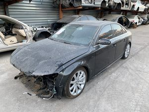 2014 Audi A4 Parting out. Parts !!! for Sale in Los Angeles, CA