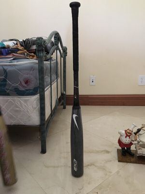 Baseball bat for Sale in South Miami, FL
